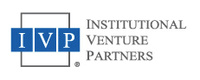 Avatar for Institutional Venture Partners