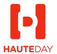 HauteDay