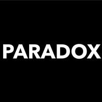 Avatar for Paradox