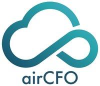 Avatar for airCFO