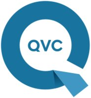Avatar for QVC