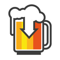Avatar for Flash.Beer