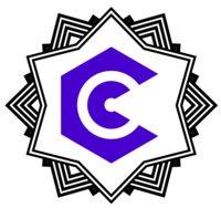 CyberCitadel