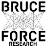 Avatar for Bruce Force Research