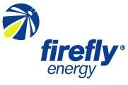 Avatar for Firefly Energy