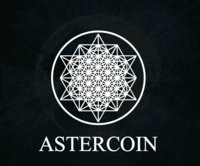 Avatar for Astercoin