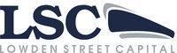 Avatar for Lowden Street Capital