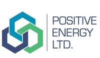 Avatar for Positive Energy