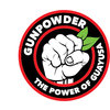 GUNPOWDER -  consumer goods retail food and beverages organic food