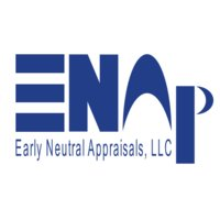 Avatar for Early Neutral Appraisals (ENAp)