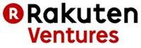 Rakuten Ventures