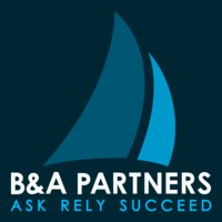 Avatar for B&A Partners