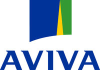 Avatar for Aviva