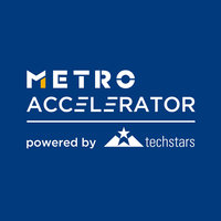 Avatar for METRO Accelerator powered by Techstars