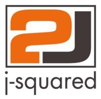 Avatar for J Squared Media