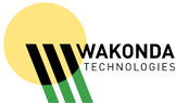 Avatar for Wakonda Technologies