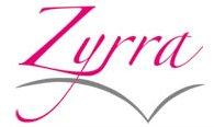Avatar for Zyrra