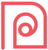 node js + TypeScript + PostgreSQL Server Side or Fullstack