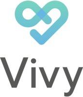 Avatar for Vivy