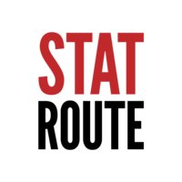 Avatar for StatRoute