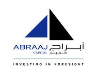 Abraaj Capital
