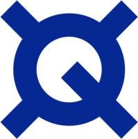 Avatar for Quantstamp