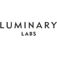 Avatar for Luminary Labs