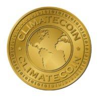 Avatar for ClimateCoin CO2 Token ICO