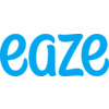 Eaze -  mobile health care marketplaces