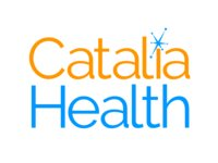 Avatar for Catalia Health