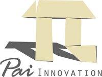 Pai Innovation Co.,Ltd