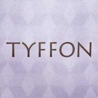 Avatar for Tyffon