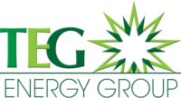 Avatar for TEG Energy Group