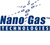 Avatar for Nano Gas Technologies