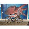 Motostrano -  e-commerce retail transportation bicycles