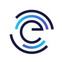 Exchange Union logo