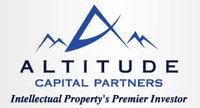 Avatar for Altitude Capital Partners