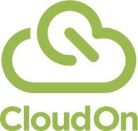 Avatar for CloudOn