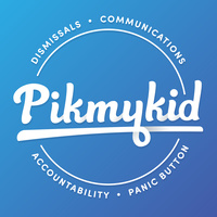 Avatar for PikMyKid