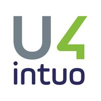 Jobs at INTUO
