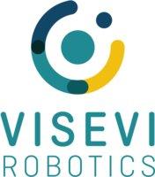 Avatar for Visevi Robotics