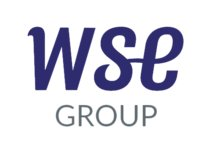 Avatar for WSE Group