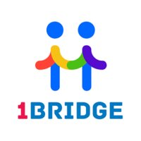 1BRIDGE