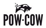 Avatar for PowCow