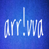 arrivva -  Philadelphia, Camden, Washington DC, Baltimore