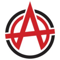 Avatar for Anarchist