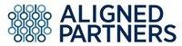 Avatar for Aligned Partners