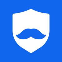 Avatar for SafeButler (YC S17)