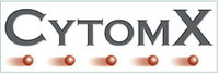 Avatar for CytomX Therapeutics