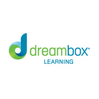 Avatar for DreamBox Learning